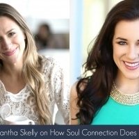 Episode 4–Samantha Skelly on How Soul Connection Does the Body Good